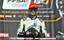 F4 2018 : Magny-Cours