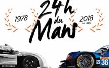 24h du Mans 2018 : Alpine s'offre une nouvelle victoire 40 ans plus tard !