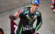 MotoGP : Zarco en pole position à Sepang