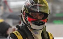 Clio Cup : Grandes finales au Paul Ricard