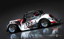 Legends Cars : Nouveau moteur en 2019