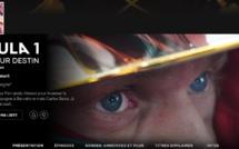 F1 : Les dernières nouvelles de la F1