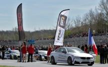 FFSA GT : Une grille 2019 prometteuse