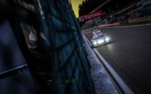 Les grandes marques GT à l'assaut des 24 heures de Spa