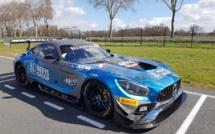 Blancpain GT Endurance : 49 GT3 prêtes à prendre le départ à Monza
