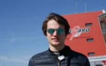 FFSA GT4 : Aurélien Panis s'apprête à animer le GT4 avec Barthez !