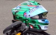 F4 FFSA : Spa-Francorchamps