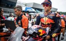 MotoGP : KTM et Zarco, c'est fini !