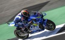 MotoGp : Grand prix de Grande Bretagne