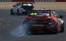 308 Racing Cup 2019 : Magny-Cours dans le viseur