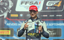 F4 FFSA : Magny-Cours 2019
