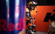 MotoGp : KTM et Zarco, un fiasco !
