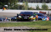 Blancpain GT World Challenge Europe : Finale endurance à Barcelone