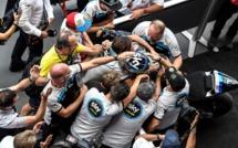 Moto2 : Grand prix de Thaïlande