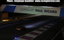 FFSA GT : Paul Ricard, course 1