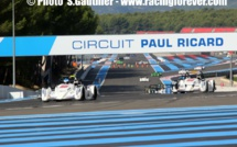 Sprint Cup By Funyo : Paul Ricard 2019