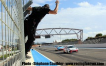 Porsche Carrera Cup 2019 : Paul Ricard