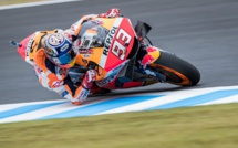 MotoGp 2019 : Grand Prix du Japon, Honda aux anges