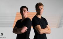 Indycar : McLaren recrute deux jeunes pilotes