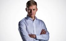 WRC : Tanak signe chez Hyundai