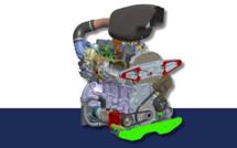 F4 FFSA : nouveau moteur l'an prochain