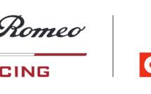 F1 : Kubica rejoint Alfa-Roméo comme pilote de réserve