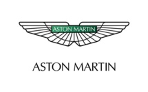 F1 : Racing Point deviendra Aston Martin F1 en 2021