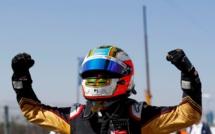 Formula E : Da Costa leader après le Maroc