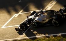 F1 : Le point avant le début de saison