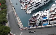 F1 2020 : Monaco est annulé