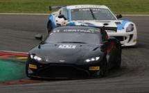 FFSA GT : Chamboulement du calendrier 2020