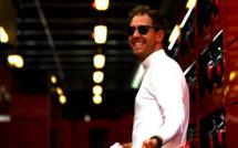 F1 : Vettel quittera Ferrari à la fin de la saison