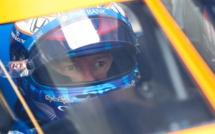 Indycar : Grand prix d'Indianapolis