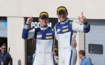FFSA GT : Guilvert et Michal veulent un 3e titre