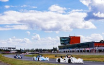 Sprint Cup by Funyo 2020 : Nogaro