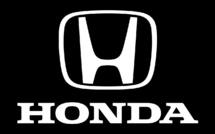F1 : Honda se retire de la F1 après 2021
