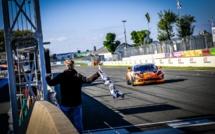 FFSA GT 2020 : Albi, vainqueurs inédits en course 1