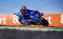 Motogp 2020 : Aragon, Rins s'impose à son tour.