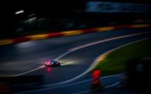24h de Spa 2020 : Mercedes reprend la pole à Audi