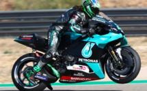 MotoGp 2020 : Grand prix de Teruel