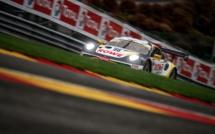 24 heures de Spa 2020 : Porsche Rowe victorieux
