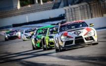 FFSA GT 2020 : Paul Ricard, les titres en course 2