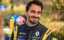 Clio Cup 2020 : Paul Ricard, 6e titre pour Milan