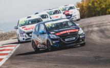 Peugeot Sport fait évoluer sa formule de promotion