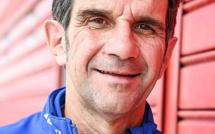 F1 : Davide Brivio arrive chez Alpine F1