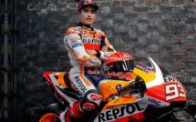MotoGp : Marc Marquez, un avenir incertain ?