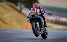 MotoGp : Grand prix du Portugal