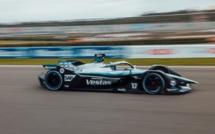 Formula E : Valencia, course 1, victoire pour De Vries