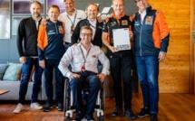 MotoGP : Tech3 poursuit avec KTM pour 5 saisons de plus