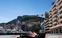 FIA F2 : Monaco course 2, Lawson disqualifié, victoire de Ticktum
